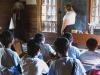 schoollesson