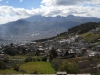 Beautiful Quito