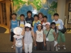 Experience English Summer Camp in 2006