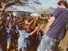 Jon in Fiji