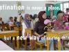 08-classroom