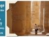 11-egypt-corridor