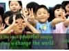 12-korean-kids