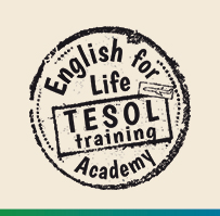 English for Life Academy