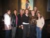The Fall 2009 TESOL Class!
