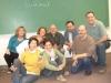 TESOL Class Pic - 2009
